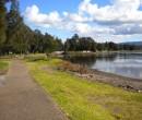 lake_illawarra_barrack_pt_01_ride_31