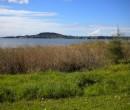 lake_illawarra_barrack_pt_01_ride_32
