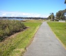 lake_illawarra_barrack_pt_01_ride_34