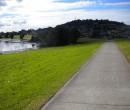 lake_illawarra_barrack_pt_01_ride_35