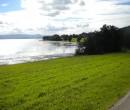 lake_illawarra_barrack_pt_01_ride_36