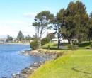 lake_illawarra_barrack_pt_01_ride_43