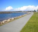 lake_illawarra_barrack_pt_01_ride_45