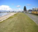 lake_illawarra_barrack_pt_01_ride_47
