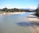 lake_illawarra_barrack_pt_01_ride_53
