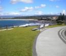 lake_illawarra_barrack_pt_01_ride_59