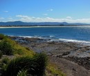 lake_illawarra_barrack_pt_02_ride_07