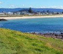 lake_illawarra_barrack_pt_02_ride_12