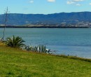 lake_illawarra_barrack_pt_02_ride_40