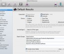 Alfred productivity utility for Mac OSX