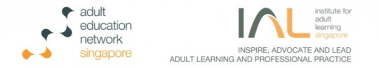 Institute of Adult Learning Singapore