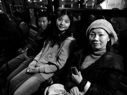 Ryan_Lin_Shao-Ping