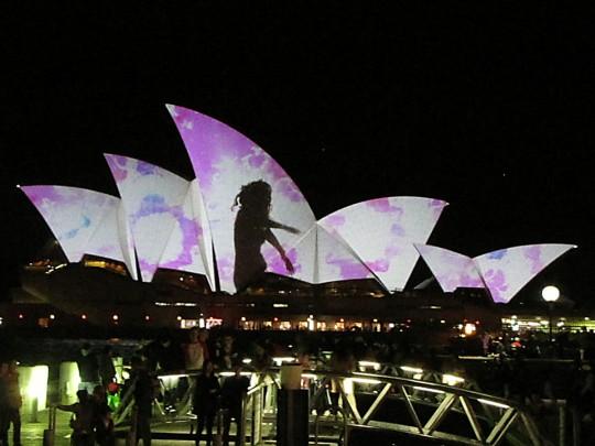 Sydney_Vivid_Festival_2013_15