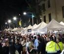 Sydney Vivid Festival 2013