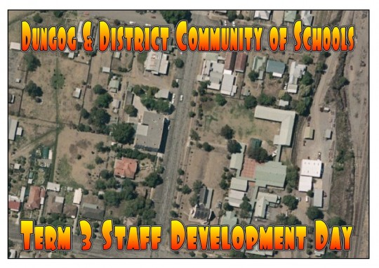 Dungog Primary School