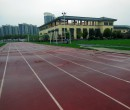 Nanjing International School