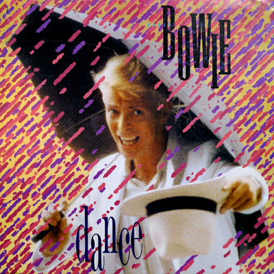 Image result for david bowie dance