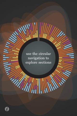 fry-main-navigation